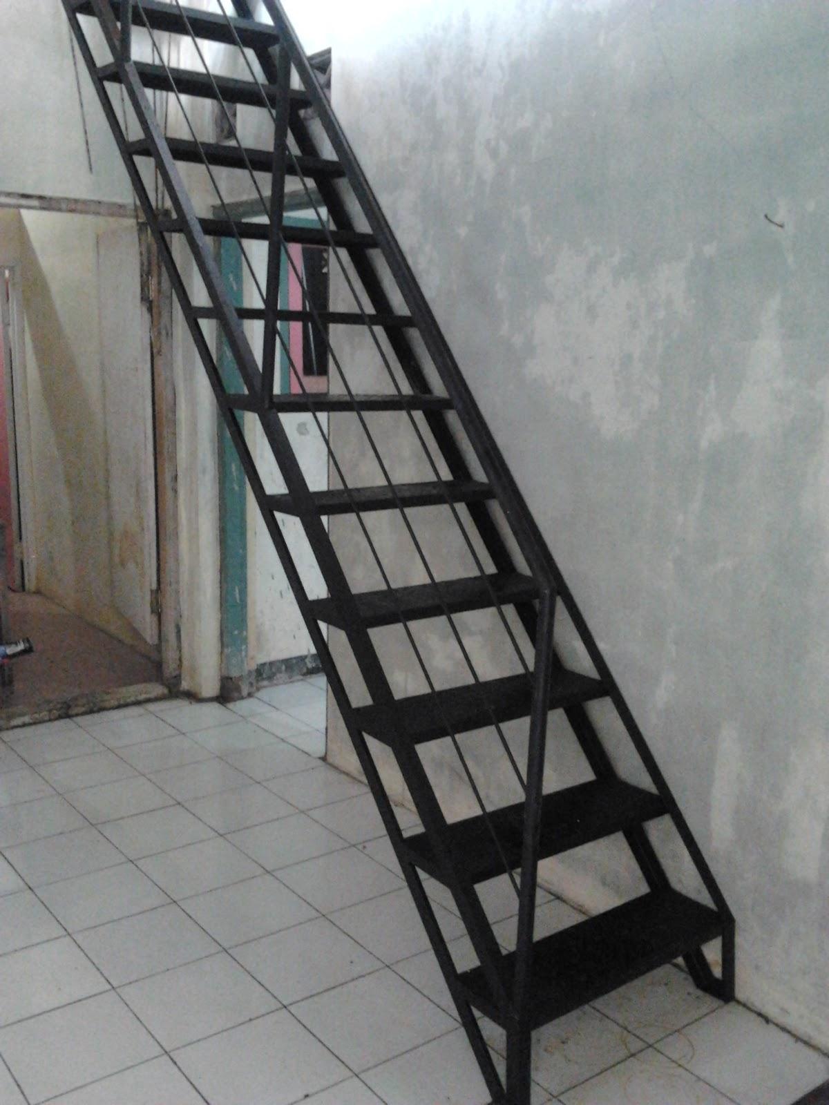 Image Result For Konstruksi Loteng Kayu