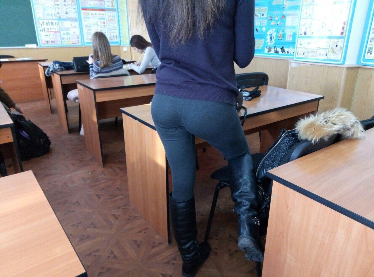 Фото попок одноклассниц, Сочные Жопы Одноклассниц ВКонтакте 17 фотография