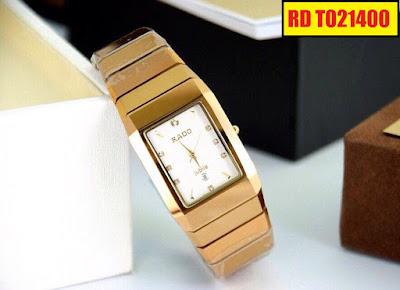 đồng hồ rado t021400