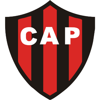 2019 2020 2021 Recent Complete List of Patronato Roster 2019/2020 Players Name Jersey Shirt Numbers Squad - Position