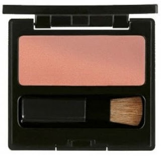 Blush On Single by Make Over - Promiscious Peach