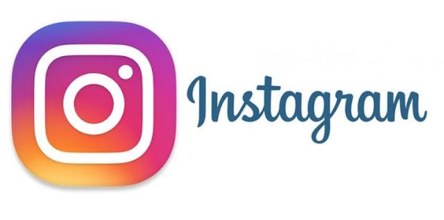 Fungsi Instagram