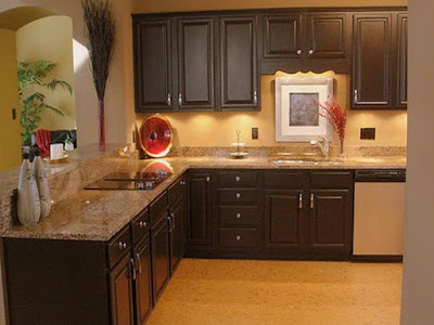 Kitchen Cabinet Door Replacement Lowes