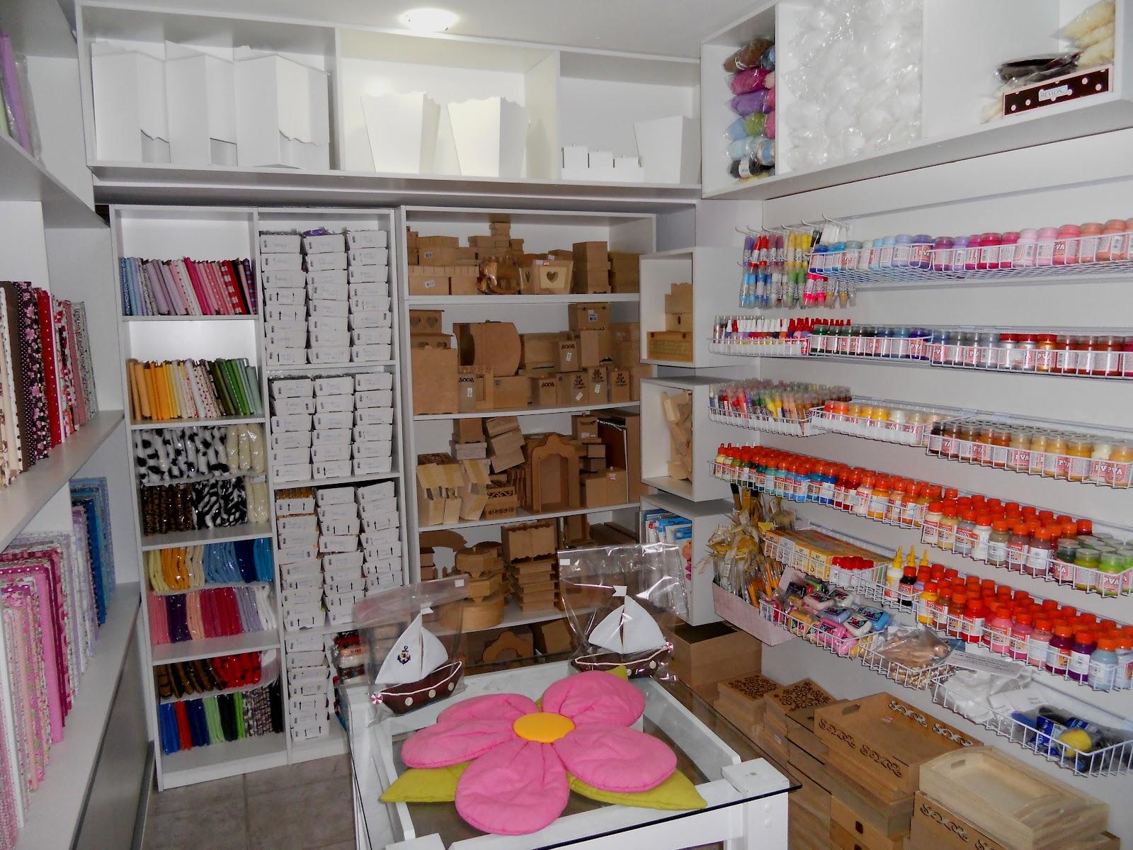 6809c0076 Aparador Mesa ~ Artes Flor de Lilan A minha loja