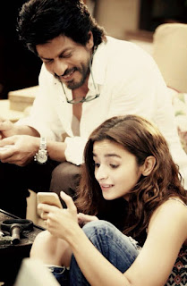 Dear Zindagi Box Office Collection Earning Report Total