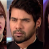 Pragya To Expose Tanu With Help Of Dadi In Kumkum Bhagya