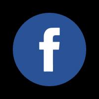 Facebook Abu Raksa, alamat facebook, kontak abu raksa