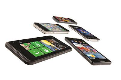 Beware To Buy Cheap Smartphone