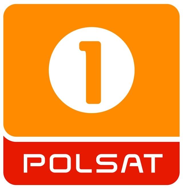 Polsat - Hotbird Frequency