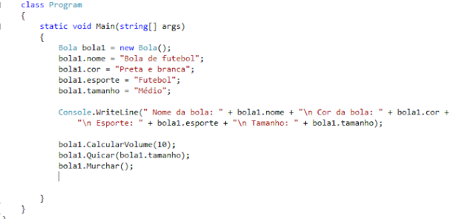 [AULA] Programação orientada a objetos: Classes e instâncias  Untitled%2B6