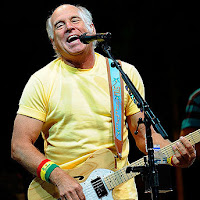 Jimmy Buffett tickets 2016