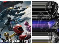 Power Rangers Tampilkan LGBT, Sutradara: Itu Tidak masalah, Anak-Anak Harus Tahu