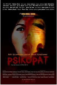Download Film Psikopat (2017) HD Full Movie