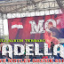 Full Album Adella Live Motlay Gresik 2018