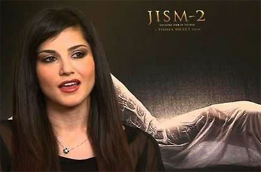 Bollywood Movie Jism 2 Review,Pictures and Stills - World ...  Bollywood Movie...