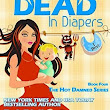 Fashionably Dead in Diapers by Robyn Peterman [SBM Review]