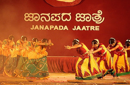 kannada janapada mp3 songs free download for mobile