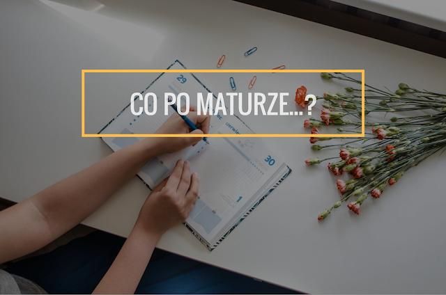 #copomaturze