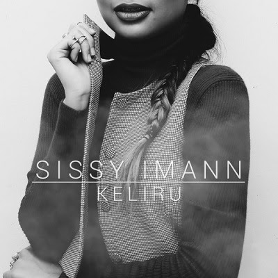 Sissy Imann - Keliru