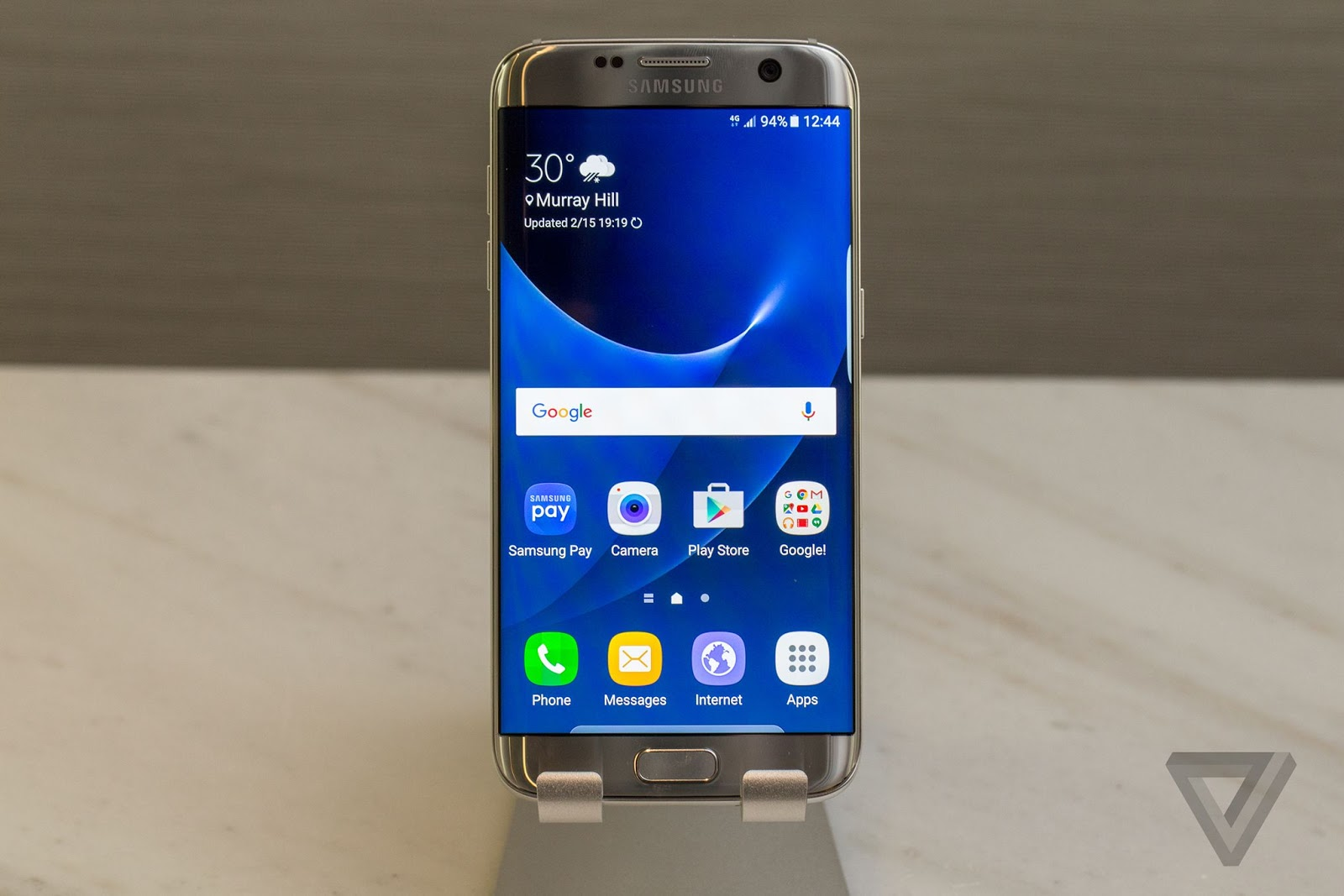Official Rom Full Flash Galaxy S7 SM-G930F Android 6 0 1 | Android & IOS