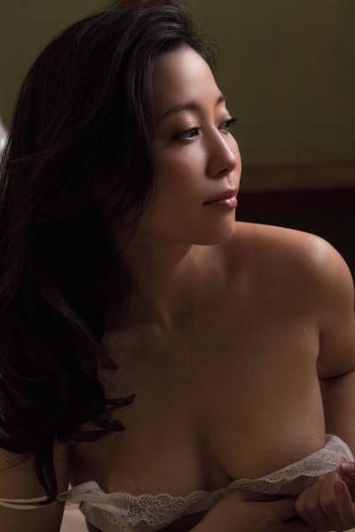 Asuka Fukuda 福田明日香, FRIDAY 2020.06.05 (フライデー 2020年6月5日号)