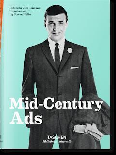 Mid-Century Ads TASCHEN