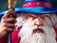 Guild of Heroes – fantasy RPG Apk v1.38.4 Mod (Ghost Mode)