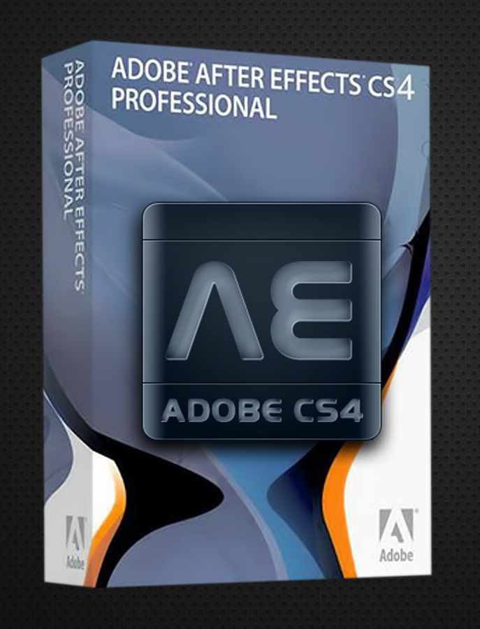 Adobe after effects cs4 free download 32 bit with crack