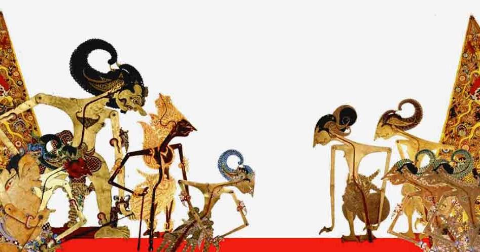 Dimana pada zaman itu diciptakan wayang buta gundul berleher pendek berhidung seperti buah terong,. Gambar Wayang Beserta Namanya Lengkap - Gambar Wayang