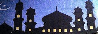 Sejarah Islam Muhammad bin Al Qasim dan Penaklukan Sindi
