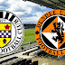 St Mirren-Dundee Utd (preview)