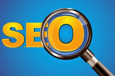 How To Do SEO In 2014