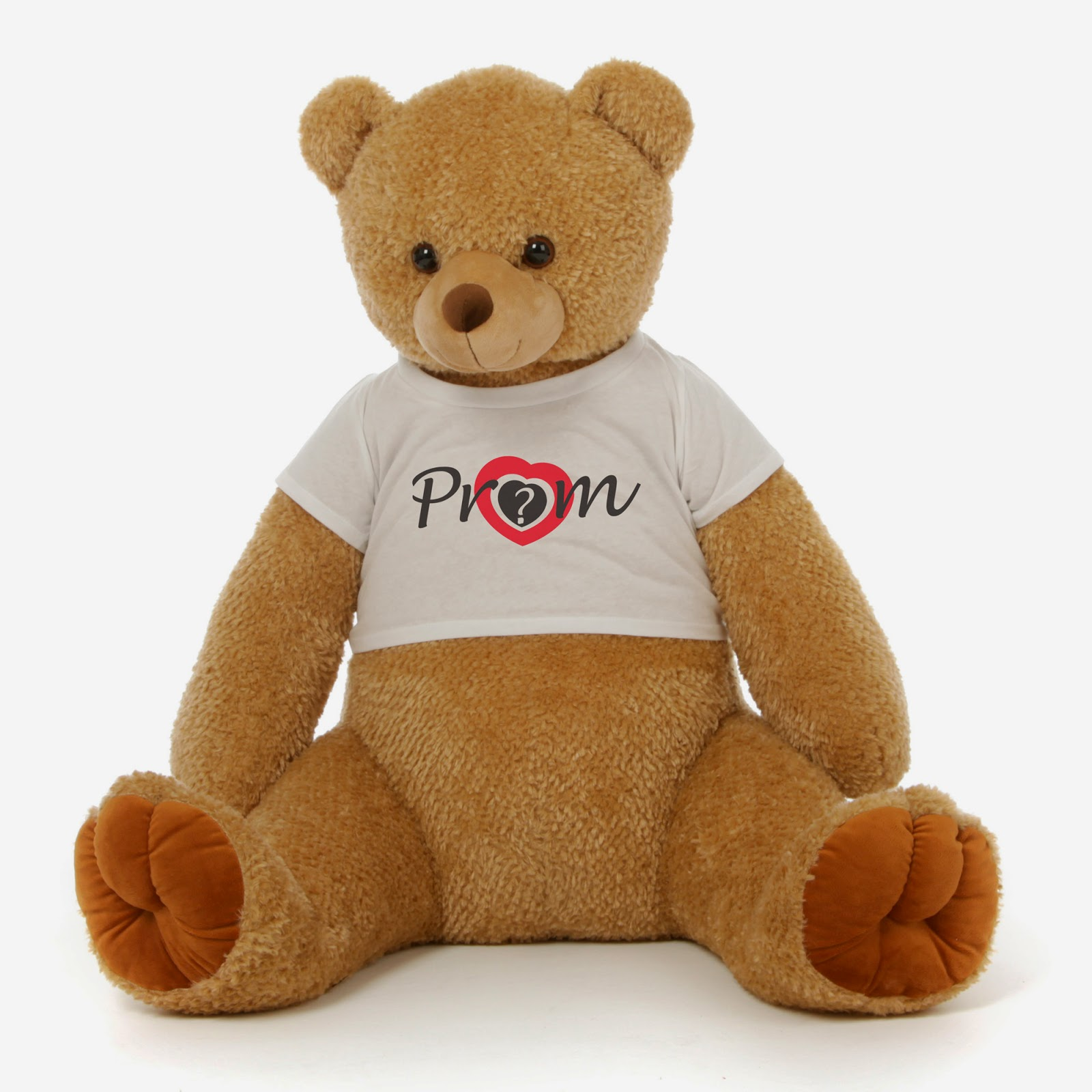 Dating sites for teddy bears