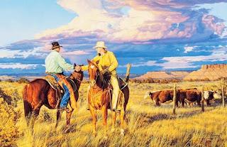 vaqueros-caballo-imagenes