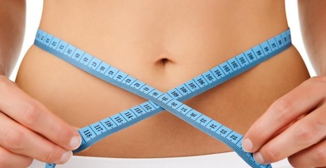 mejor forma de perder peso