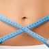 ¿Cuál es la mejor manera de perder peso?