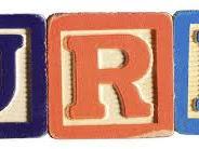 Cara mengetahui Link/URL asli di balik URL Shortener