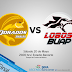 Dorados Vs Lobos BUAP en vivo Vuelta Gran Final por el Ascenso Clausura 2017