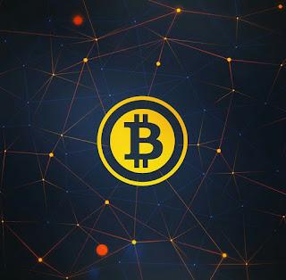 Disadvantages of using bitcoin