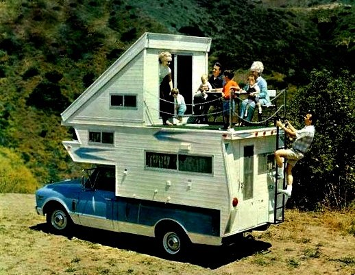 The Flying Tortoise Tiny Homes On Wheels From Here And