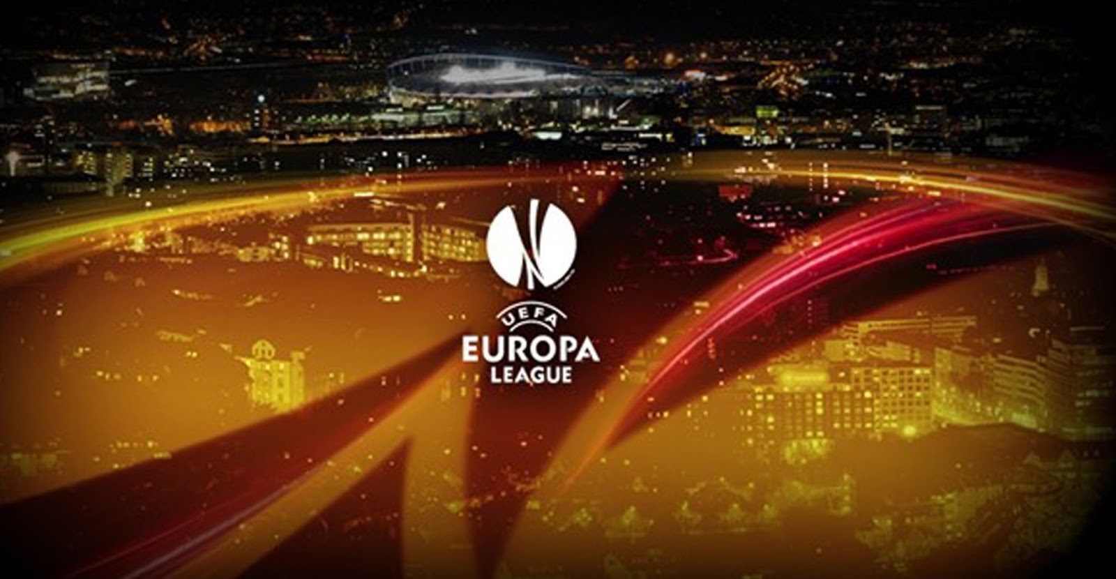 UEFA Europa League Week 6: Fixtures | Vibes NG