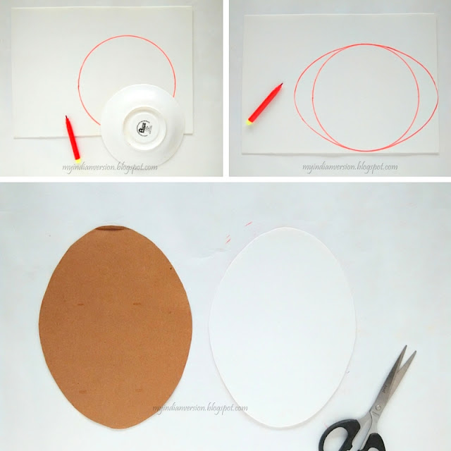 how-to-make-a-mouse-pad-at-home-myindianversion-blog
