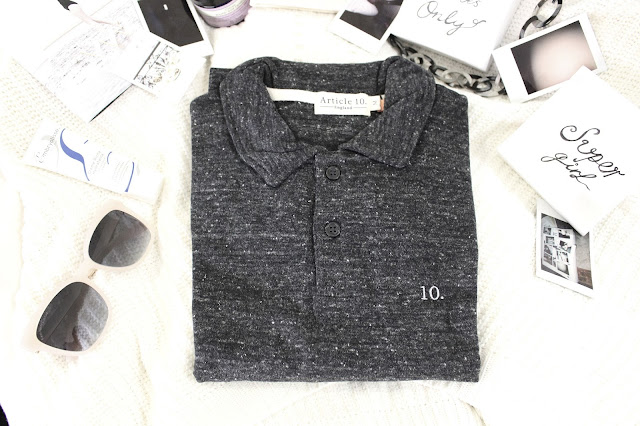 article 10 blog review, article 10 shop, article 10 uk, article 10 review, article 10 clothing uk, article10 hoodie, article 10 t-shirt, article 10 buy