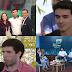 [VÍDEO] ESCPORTUGAL em destaque em diversos programas da RTP