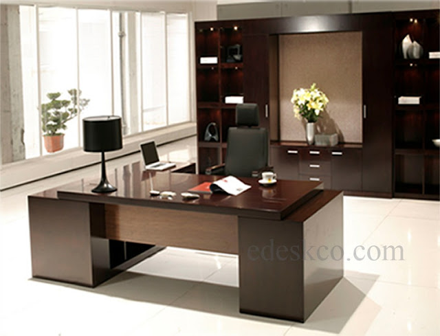 best buy used executive office furniture Los Angeles for sale