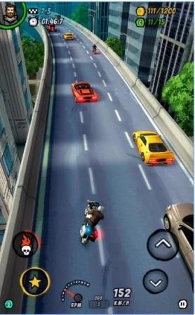 Moto Racing 2 Apk