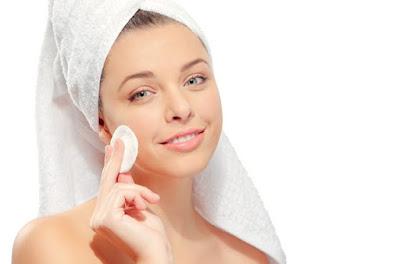 Perawatan Kecantikan Dipagi Hari Agar Kulit Selalu Cantik Dan Mempesona