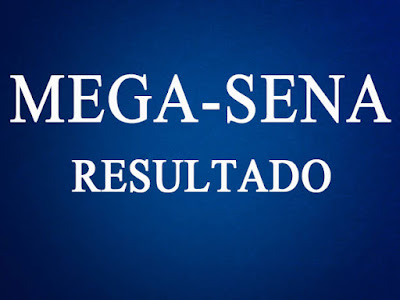 RESULTADO-MEGA-SENA-2119-SABADO