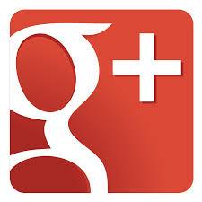 Google+ Dewa Alam