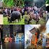 20 Upacara Adat Indonesia Beserta Gambar, Nama, Asal Daerah, Tujuan, dan Penjelasannya
